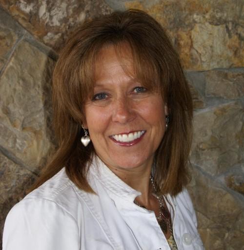 Lori Wildenberg