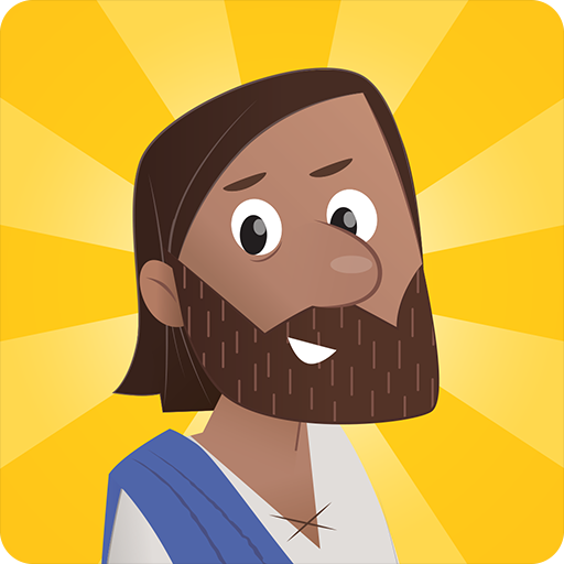 Bible App for Kids Review - donotdepart.com