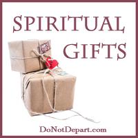 spiritual-gifts-200