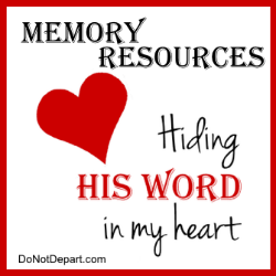 Memory-Resources
