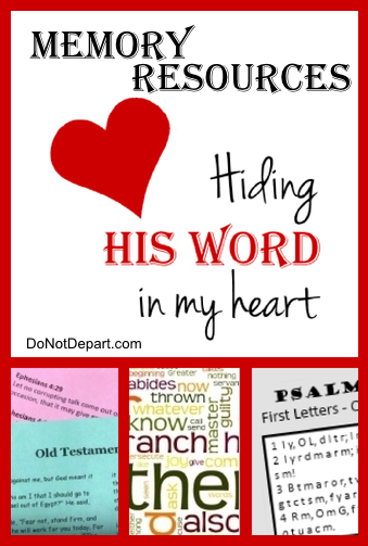 Memory-Resources-Hiding-His-Word_DoNotDepart