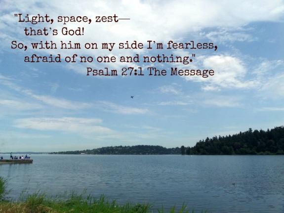 Jody-Psalm-27-1
