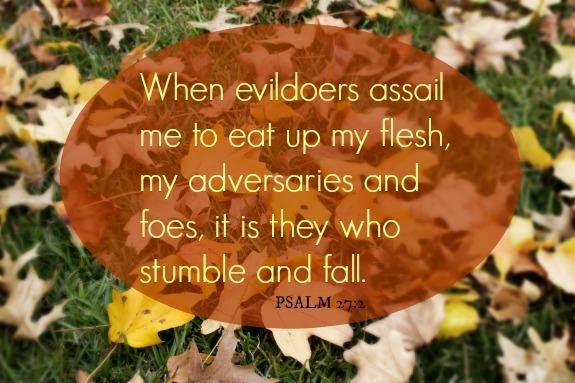 Psalm-27-2