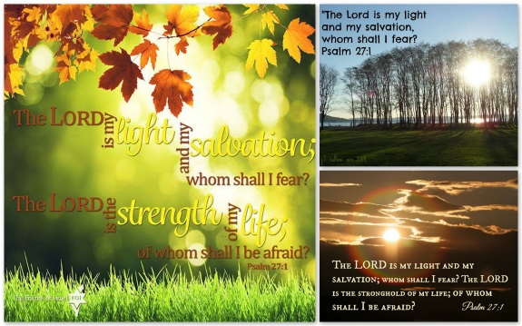Psalm-27-collage-1
