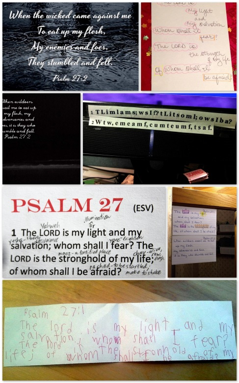 Psalm-27-collage-3