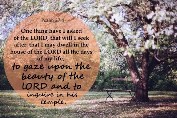 Psalm-27-4