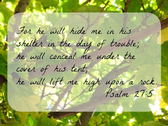 Psalm-27-5