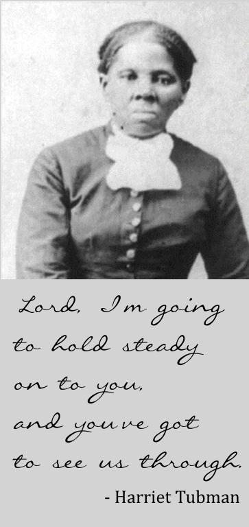 Hold-steady-Harriet-Tubman