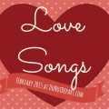 Love Songs – What is Real Love?