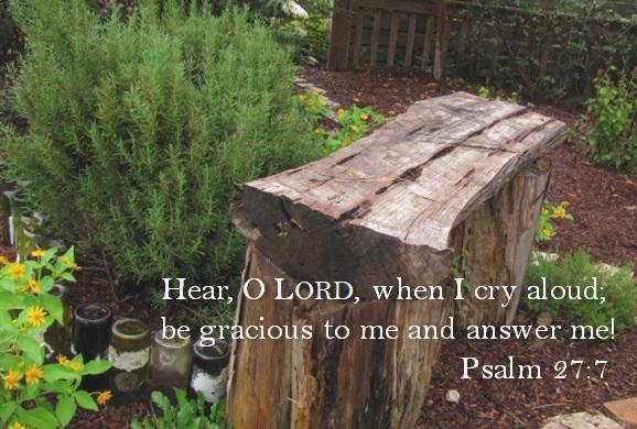 Psalm-27-7