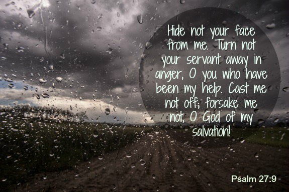 Psalm-27-9