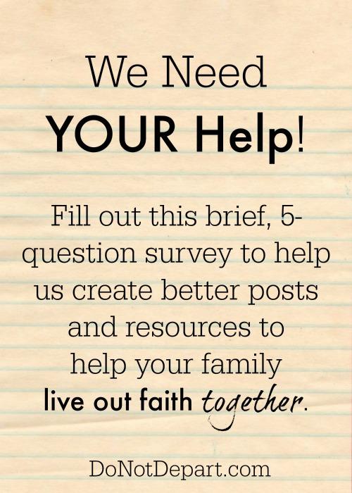LTCC Survey