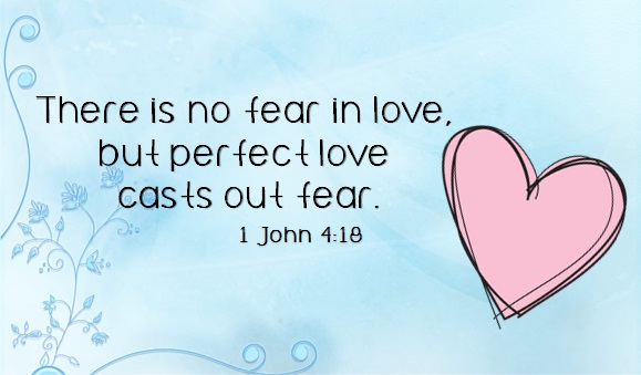 no-fear-in-love-1-john-4-18