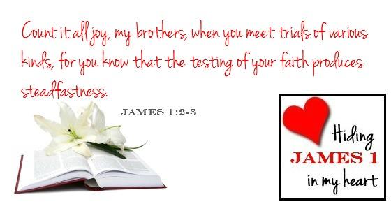 james-1-2_3