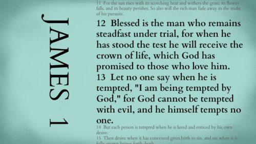 James-1_12-13