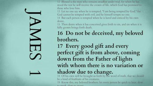 James-1_16-17