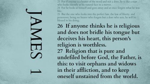 James-1-26-27