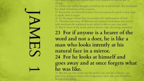 James-1_23-24