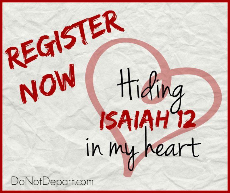 Register-now-Isaiah-12
