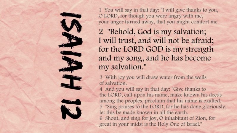 Isaiah-12-2-wallpaper