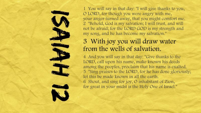 Isaiah-12-3-wallpaper