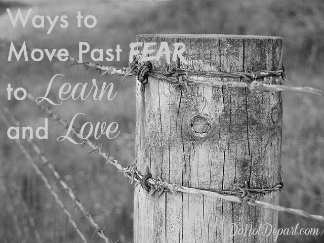 how to forget past love and move on
