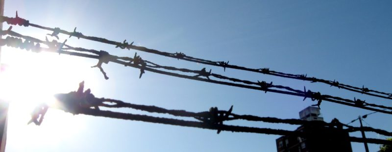 barbed-wire-by-alvimann