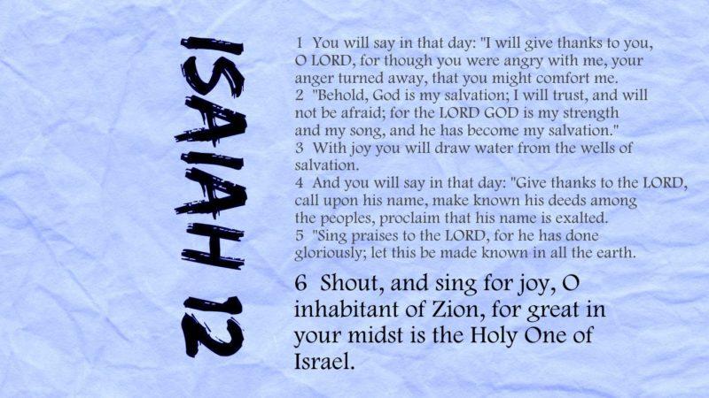 Isaiah-12-6-wallpaper