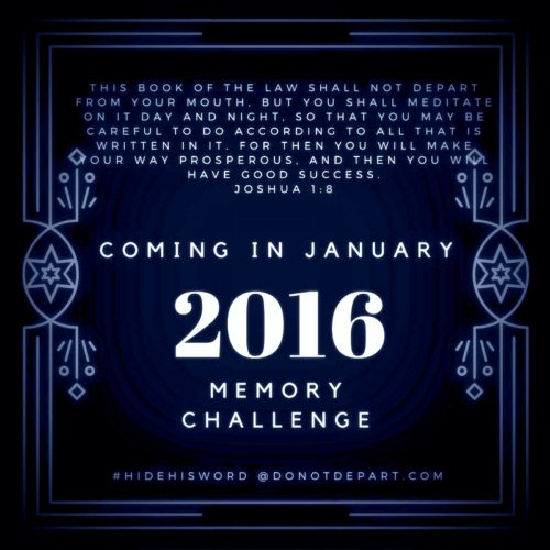 Memorize-Bible-Chapter-Challenge-2016