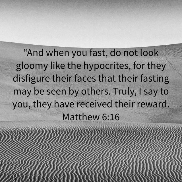 Matthew-6-16