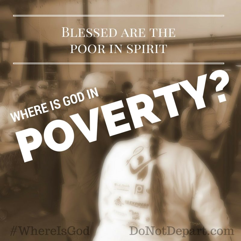 Where-is-God-in-poverty