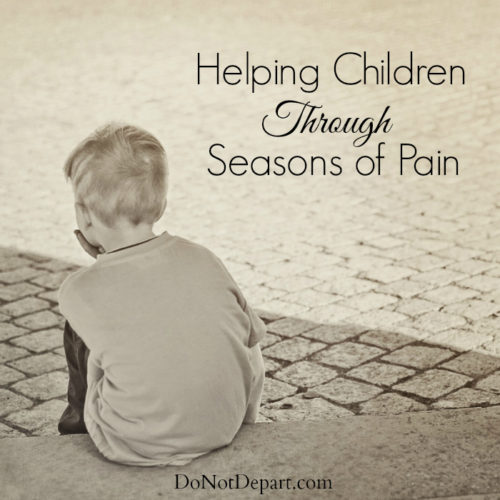 helping-children-through-seasons-of-pain