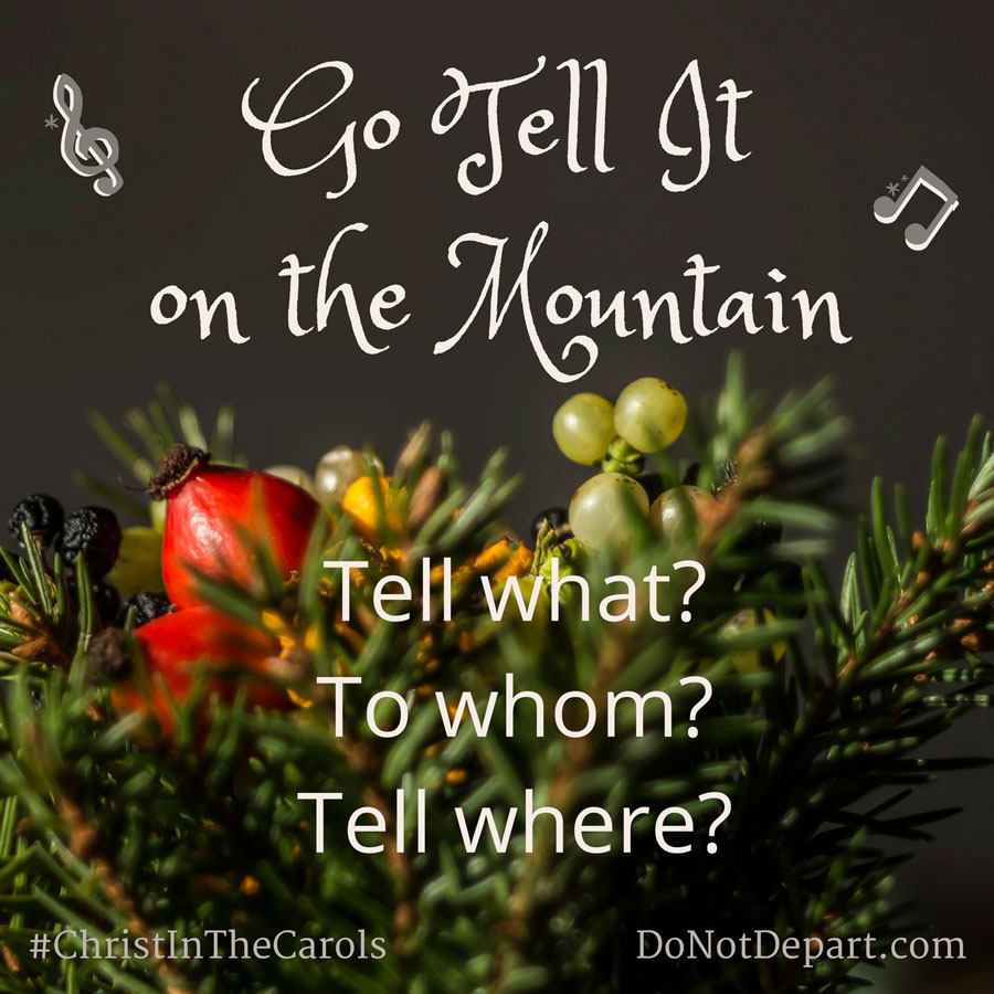 go-tell-it-on-the-mountain