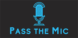 pass-the-mic-podcast