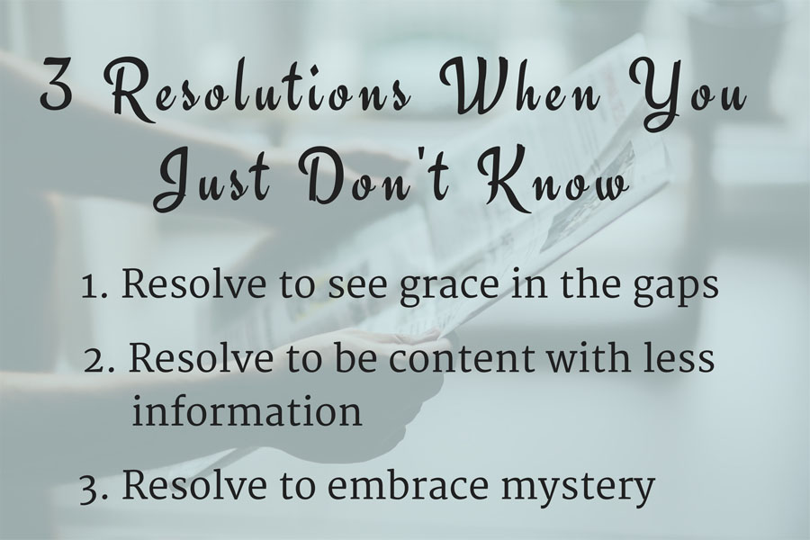 3-resolutions-when-you-dont-know