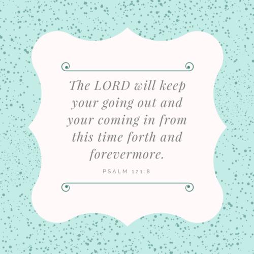 Psalm-121-8