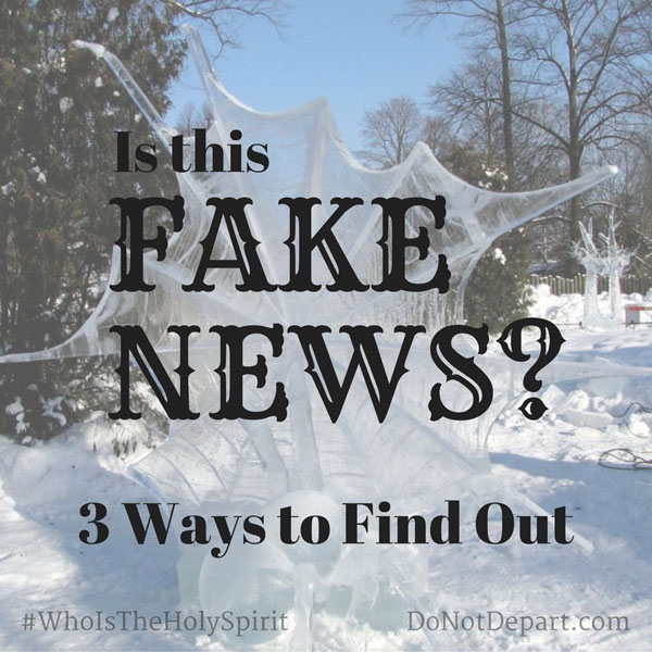 is-this-fake-news_donotdepart