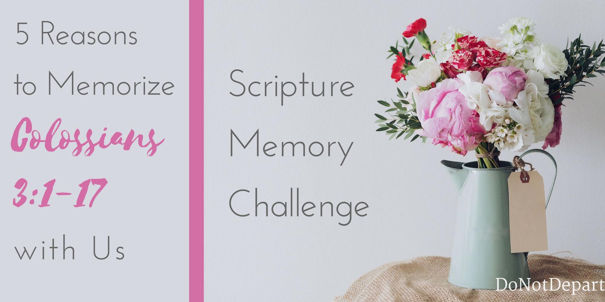 5-Reasons-Memorize-Colossians-3