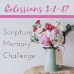 Colossians-3-Memory_DoNotDepart