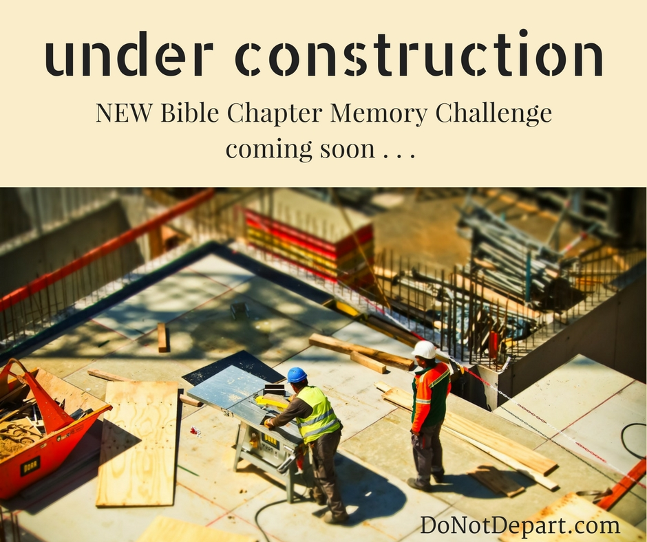 bible-memory-challenge-under-construction