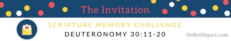 Deuteronomy-30-Banner-Mailchimp