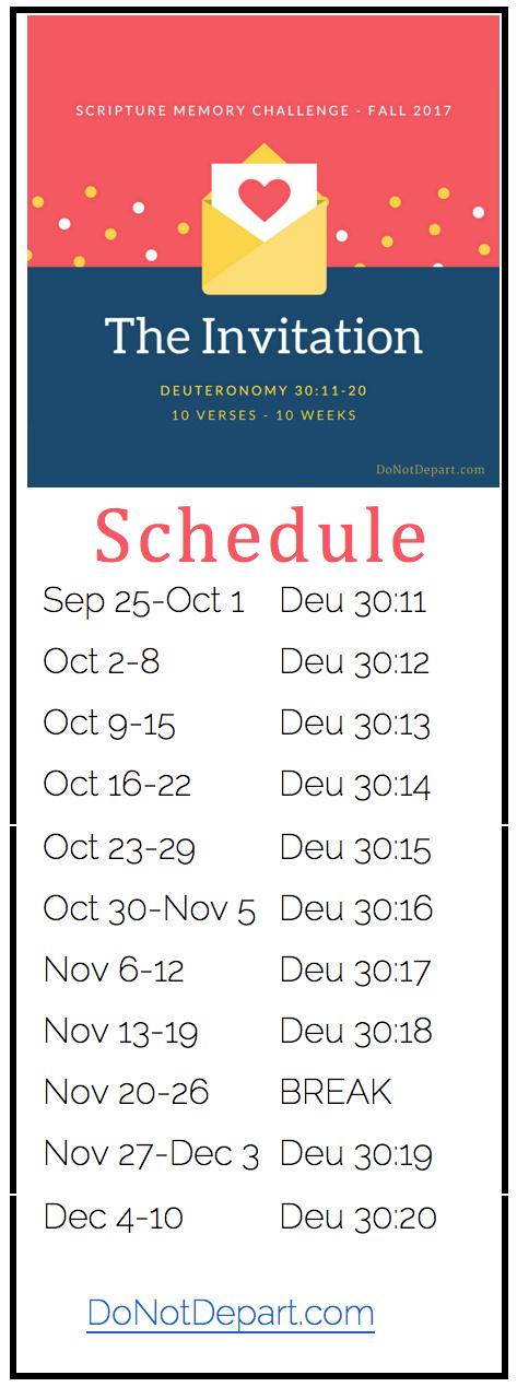 Schedule-Deuteronomy-30-thumbnail