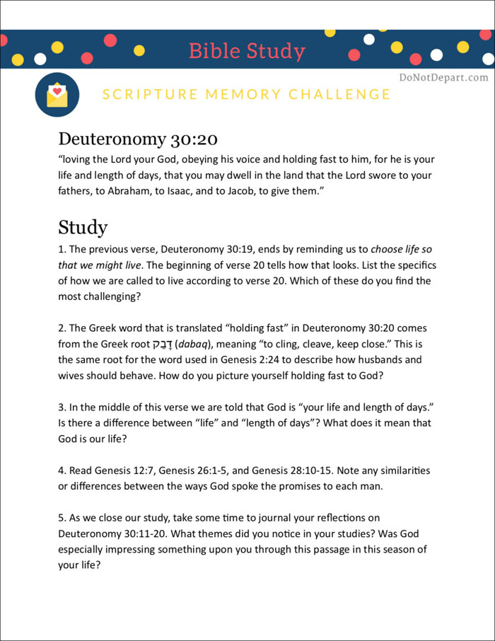 Bible-Study-Deuteronomy-30-20-thumb