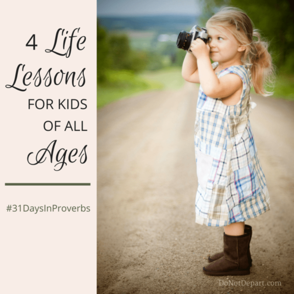 4-Life-Lessons-for-Kids-of-All-Ages-Proverbs