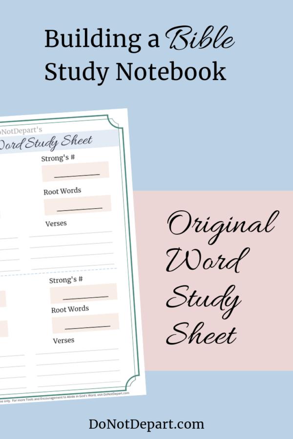 Original Word Study Sheet_pin
